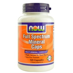 full-spectrum-mineral-caps-now